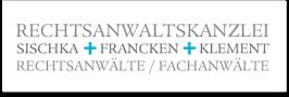 sischka_francken_klement